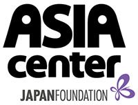 200_JFAC_logo