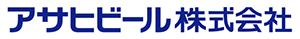 300_asahi_logo