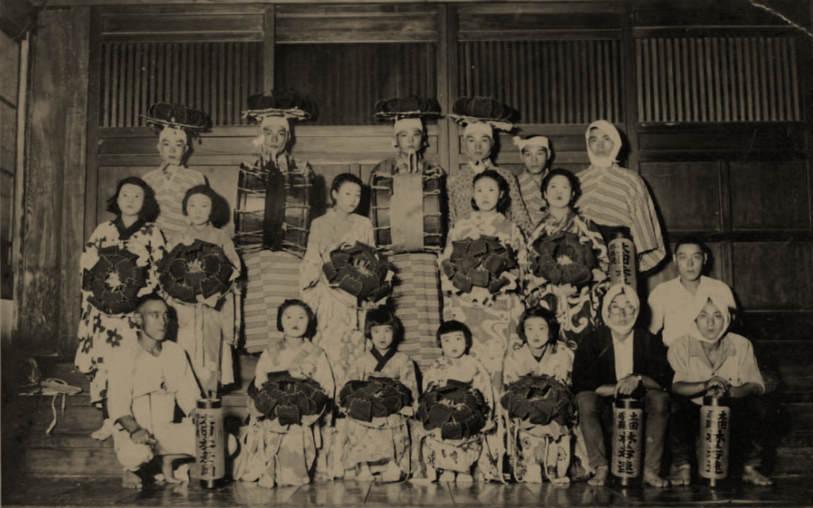 さんさ_歴史画像_01