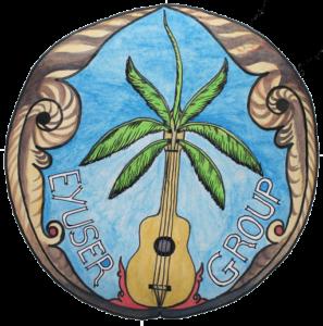 Logo-Eyuser