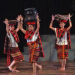 フィリピン国立芸術高校 – Philippine High School for the Arts